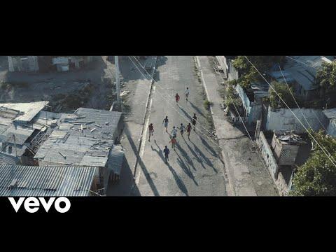 JAY Z Bam ft. Damian Marley