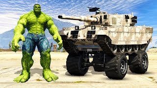 THE BEST MODS OF GTA 5! (Compilation)