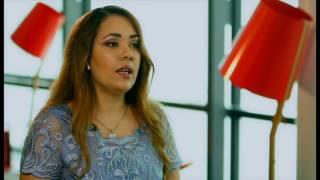 أنا الشاهد: نتحدث مع نمر العطعوط، مؤسس مبادرة لسد ديون الغارمات في الأردن