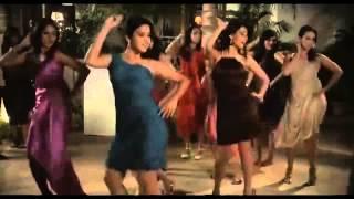 Lollywood Movie Good Morning Karachi Trailer