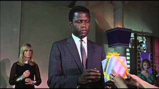 To Sir, with love (1967) - the ending
