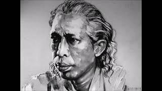 Ruwak Adenawa Kaudo Enawa Original,   Gunadasa Kapuge /  Karunarathna Diwulgane