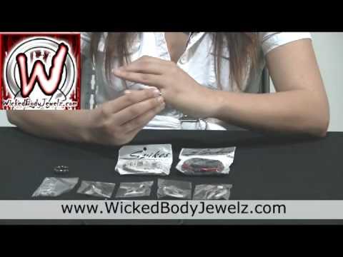 Xxx Mp4 Bico Australia Jewelry 3gp Sex