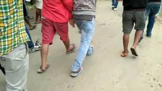 Ibobi na vote kabagee mayam