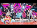 Download Video Alumni Idola Cilik & Finalis Nyanyi Bareng 'Theme Song Idola Cilik' [Idola Cilik 5] [13 Feb 2016] 3GP MP4 FLV