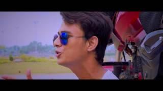 Chura Liya Hai Tumne Jo Dil Ko | Ft. Milind Gaba | Vikas Giri | Reloaded