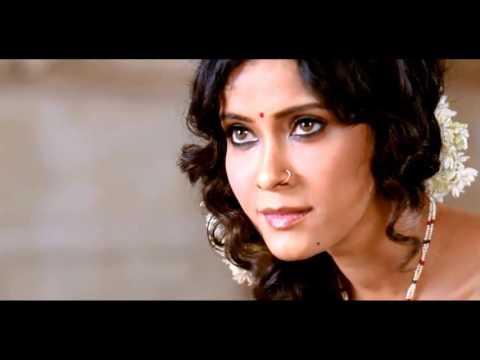 Xxx Mp4 Rangrasiya Full Movie Rangrasiya Hot Scens 2015 3gp Sex