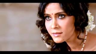 Rangrasiya full movie ||Rangrasiya hot scens|| 2015
