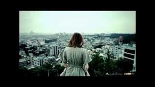 Bichre Tu Jee Na Paeen Ge      Rahat Fateh Ali Khan's New Song