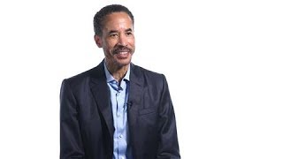 Infor CEO Charles Phillips: How I Work