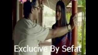 James new Bangla songs cb
