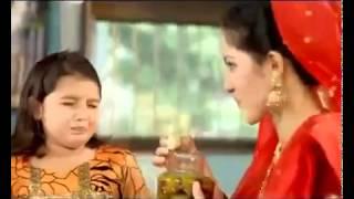 Aftab Spices TVC - Tahsan, Mithila