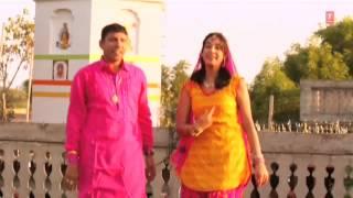 Bala Ji Ke Pyar Main Balaji Bhajan [Full Video Song] I Bala Ji Ke Deewane