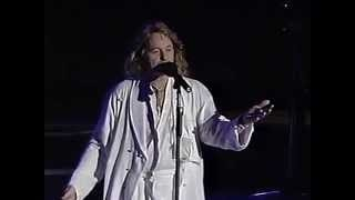 Yes - Full Concert - Live in Chile - Talk Tour 1994 Pro-Shot Stereo