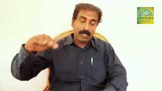 Vishu Explained, What is Vishu? -Prof.C.Ravichandran.