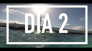 DIA 2 Barceló Maya Grand Resort 🐠 #VIAJES