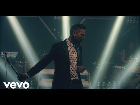 Xxx Mp4 Miguel How Many Drinks Remix Ft Kendrick Lamar 3gp Sex
