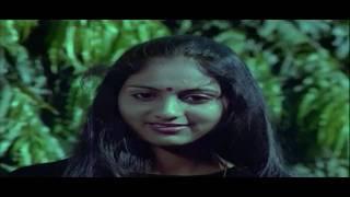 Poomkattinodum Kilikalodum ~ Poomukhapadiyil Ninneyum Kathu [1986 ] Malayalam Song
