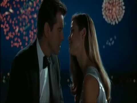Xxx Mp4 El Mundo Nunca Es Suficiente 1999 James Bond 007 Pierce Brosnan 3gp Sex