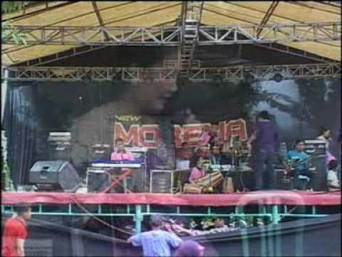 Anoman Versi obong hip hop  new morena