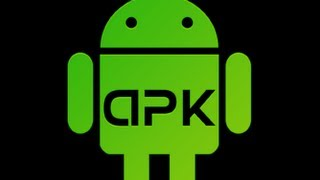 How to install apk files from PC to Android