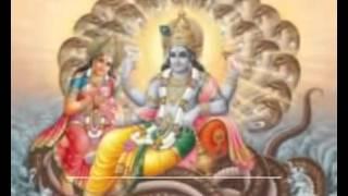 Documentary Hinduism Tamil History