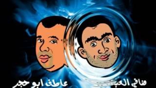 كاميرا خفية مع الفنان  علي عبدالعزيز ومقالب من الشارع العام لارا الصفدي