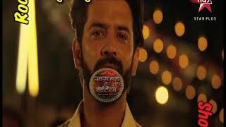 MUST WATCH! Barun Sobti To ENTER Kulfi Kumar Bajewala!