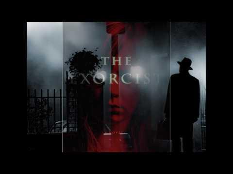 Xxx Mp4 The Exorcist William Peter Blatty Audiobook English Unabridged 3gp Sex