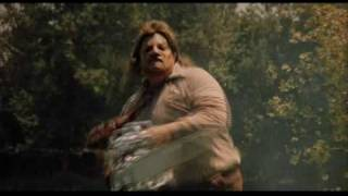 Leatherface: The Texas Chainsaw Massacre III (1990) Trailer
