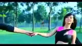 Bangla New Song 2014 Koto Valobashi Tomake Official Music Video   YouTube