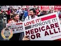 Download Video Download Why Can't Democrats Commit to Medicare for All? 3GP MP4 FLV