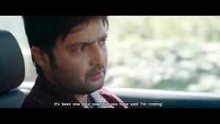 Classic - New Nepali Full Movie __ Aaryan Sigdel _ Namrata Shrestha