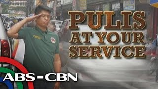 Mission Possible: Pulis at your service