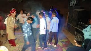 Best Meena dance on chajje upar boyo ri bajra...
