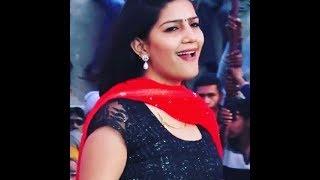 Badli Badli Laage   Sapna Chaudhary