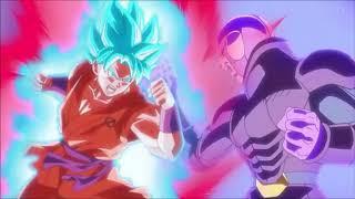 Dragon Ball Super Universe 6 Arc English Dub Review