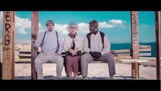 Download VEGAS - PANTA KALOKAIRI   Πάντα καλοκαίρι - Official Video Clip