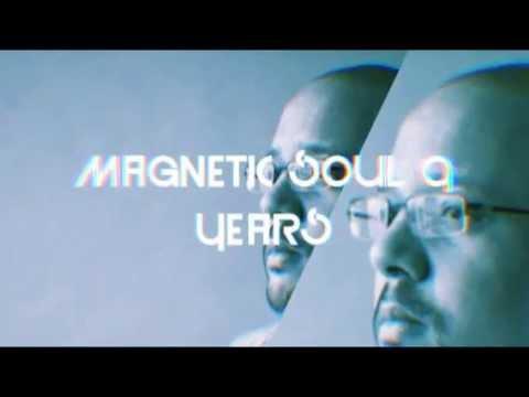 Xxx Mp4 Magnetic Soul 9 Year Anniversary X DBridge At XXX Hong Kong 2014 3gp Sex