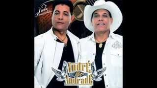 Andre e Andrade - Samambaia (2004)