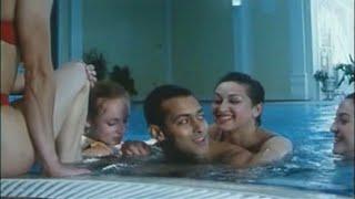 Jab Pyaar Kisise Hota Hai (1998) Full Movie: Salman Khan   Twinkle Khanna