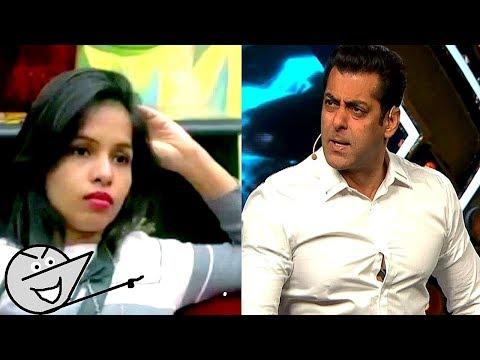 Xxx Mp4 Salman Khan Reacted On Dhinchak Pooja Songs 3gp Sex