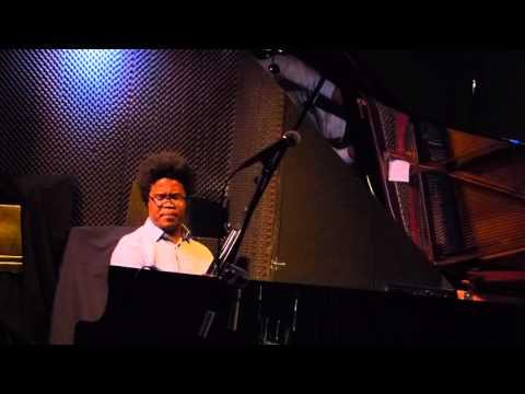 Xxx Mp4 IVAN MELÓN LEWIS Bogui Jazz 24 De Septiembre De 2015 Entre Dos Aguas Et Maintenant 3gp Sex