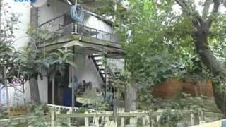 SERSERİ 57.BÖLÜM TEK PARÇA [HQ]