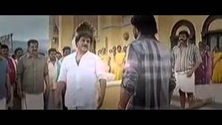 kannada movie Maanikya Part 3 Full HD ( basavaraju )