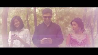 Love mashup feel the heart (remix) neha kakkar