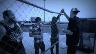 Machine Gun Kelly  End Of The Road Official Video