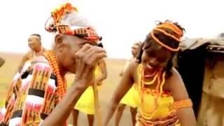 IMELA CHINEKE (PAPA IMELA) -He Has Done So Might For Me ~Gospel Lyric