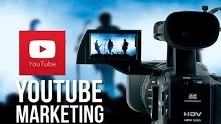 National Geographic 2018 | YOUTUBE: Viral Video Marketing | New Documentary 2018