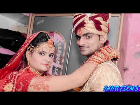 Xxx Mp4 Mangalam Weds Mamta Newly Wending Couple 3gp Sex